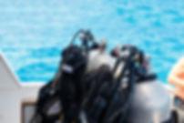 plongée sous-marine Thailande