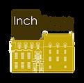 PRINT_IH_Logo.png
