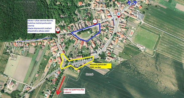 Mapa-park.JPG