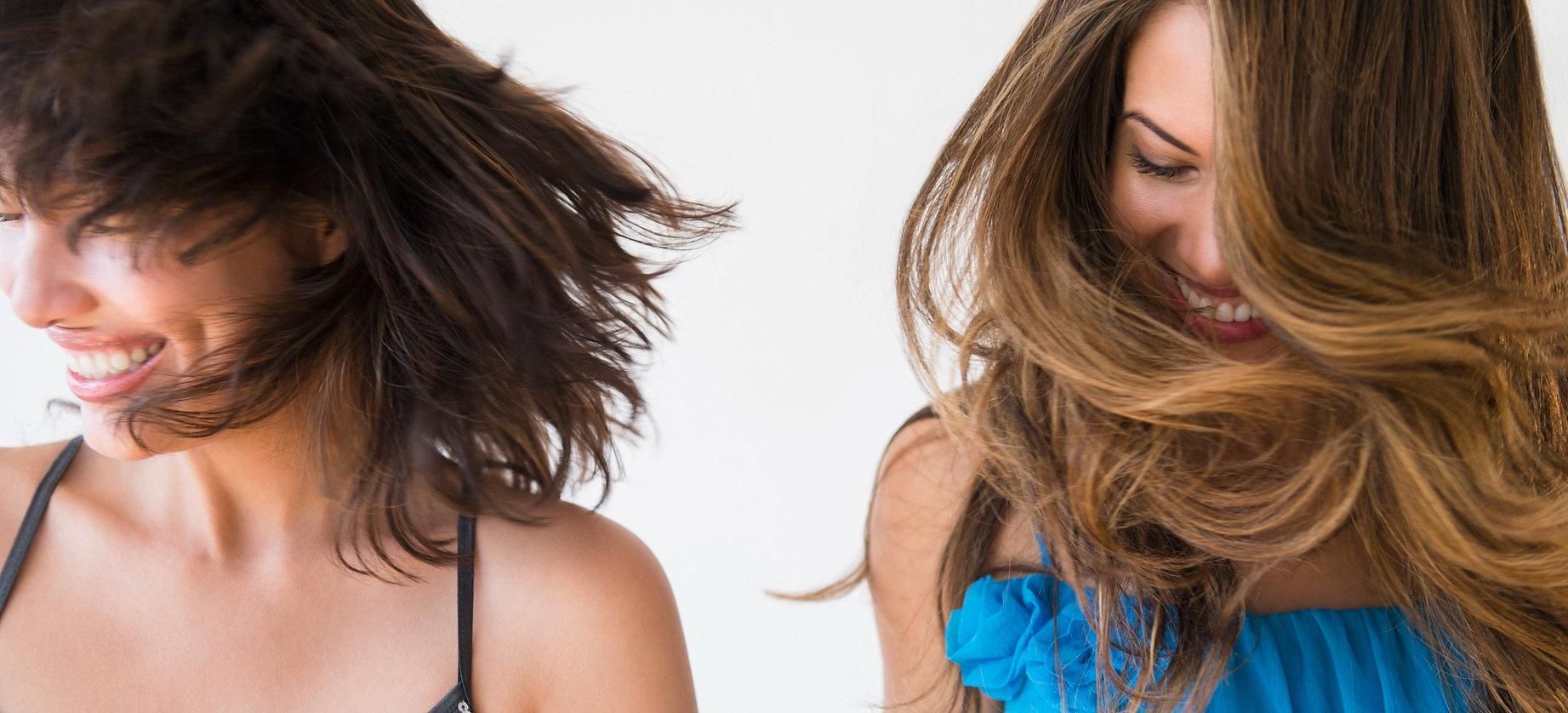 Hair Models_edited_edited.jpg