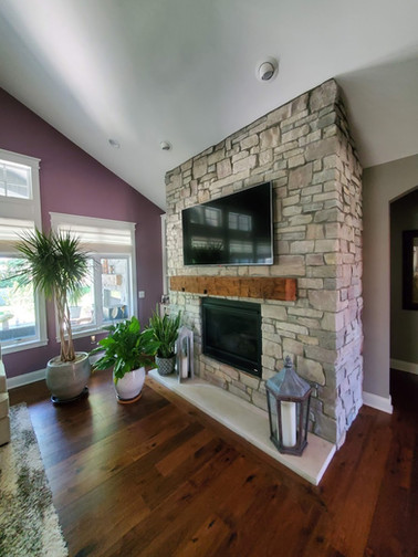 Fon Du Lac Fireplace.jpg