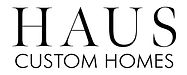 Haus Custom Homes Horizontal.jpg