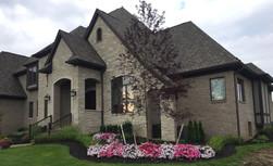 Washington Township Custom Residence.jpg