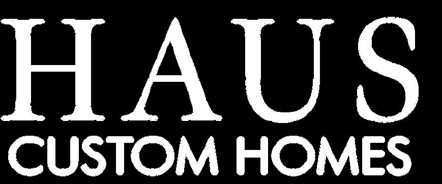 Haus Custom Homes Horizontal white.png
