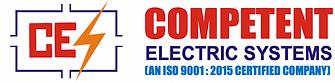 Digital Logo New.png