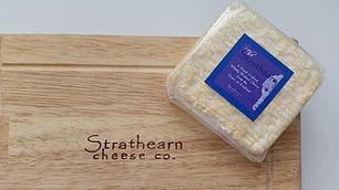strathearn cheese.jpg