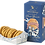 Thumbnail: Island Bakery, Isle of Mull Cheese Biscuits