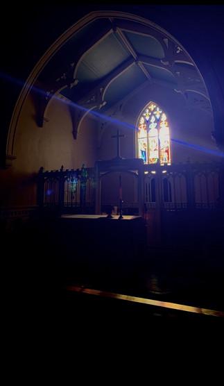 sanctuarylight5.jpg