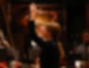 Screen Shot 2020-02-11 at 3.07.12 PM.png