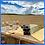 Thumbnail: Kilchoman Whisky Pairing Cheese Selection