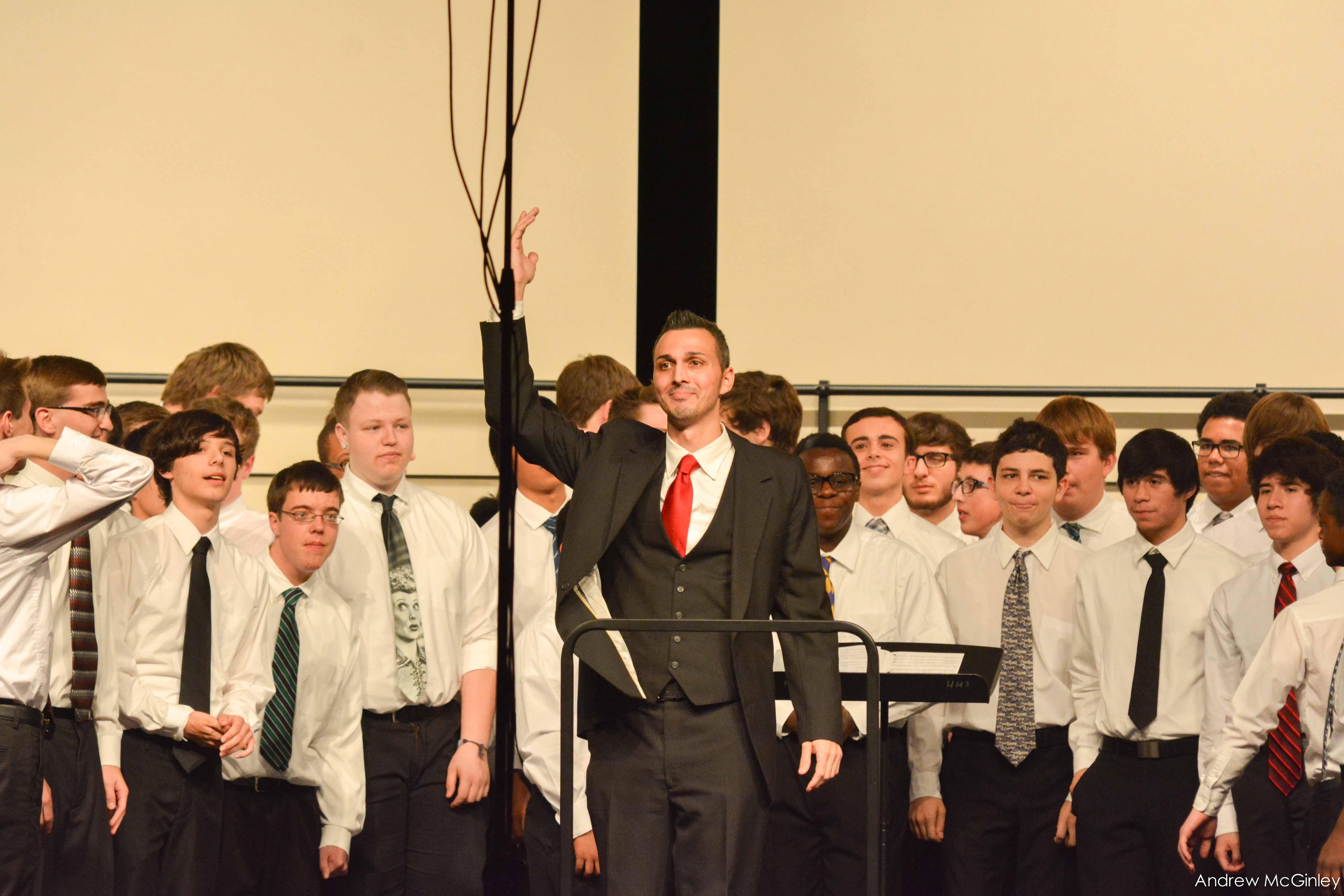 LCPS All County Chorus 2014-062