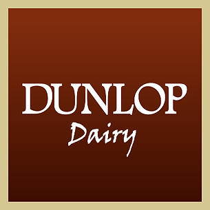 dunlop dairy.png