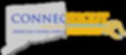 CTACDA full logo blend.png
