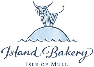 Island Bakery_Colour Vector Logo_Embed w