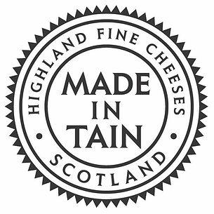 highland fine cheeses.jpg