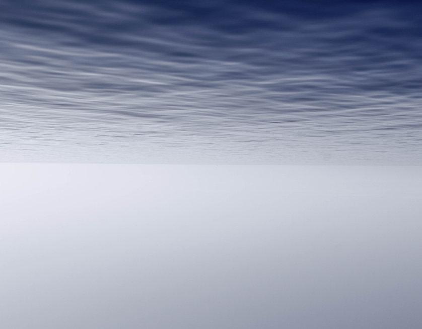 blue-water-blur-daylight-448748_edited.j