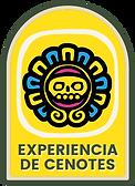 Mayan underworld.png