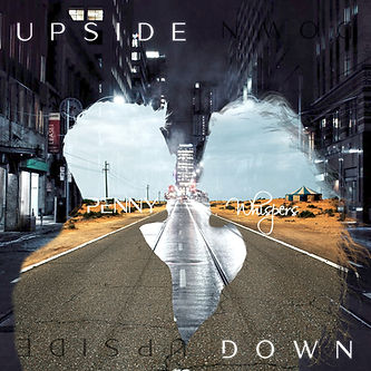 UPSIDE DOWN ARTWORK New .jpg