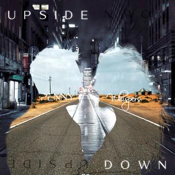 UPSIDE DOWN ARTWORK New .jpg