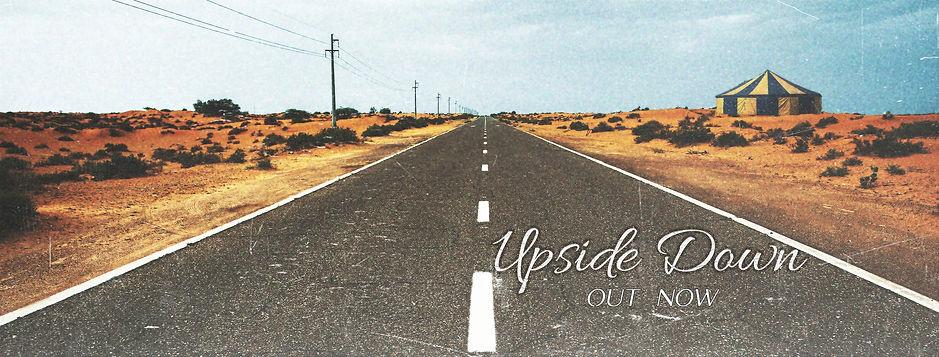UD FB Banner .jpg