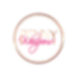 Penny Whispers - Logo_transparent 4.png