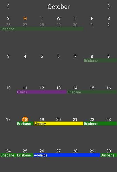 Screenshot_20211018-104709_Calendar.jpg