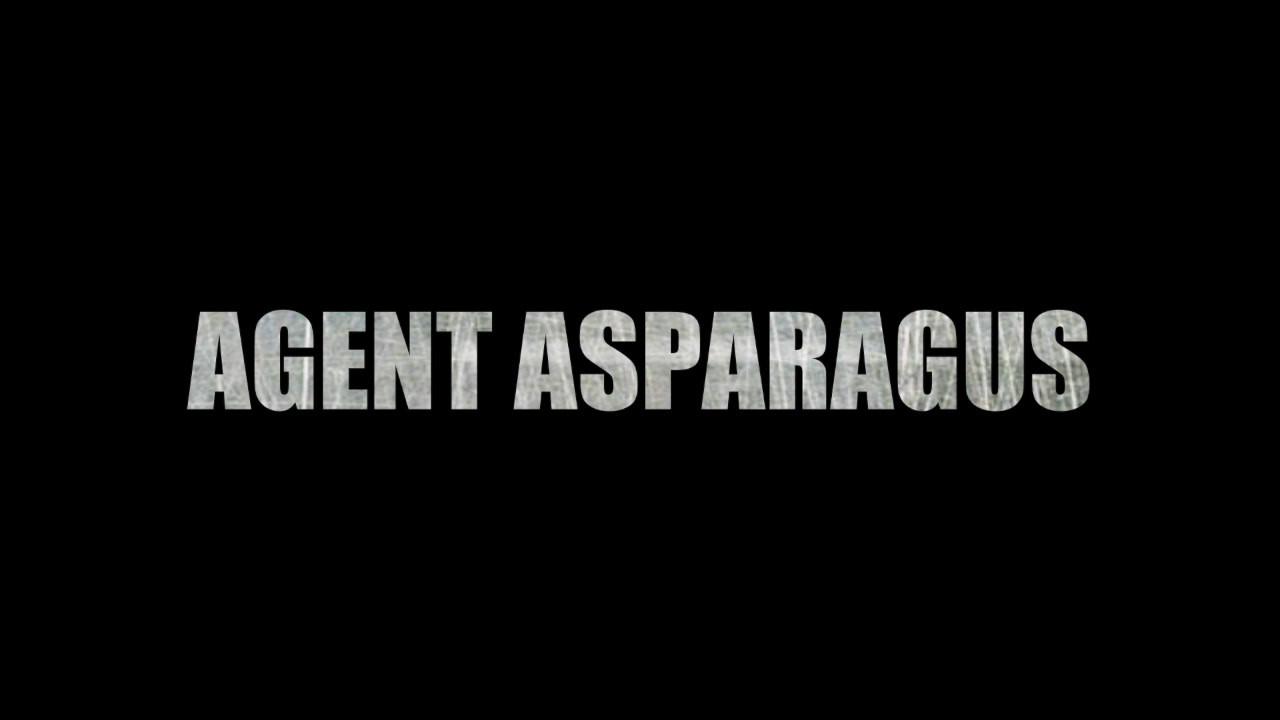 Film Short's Trailer
