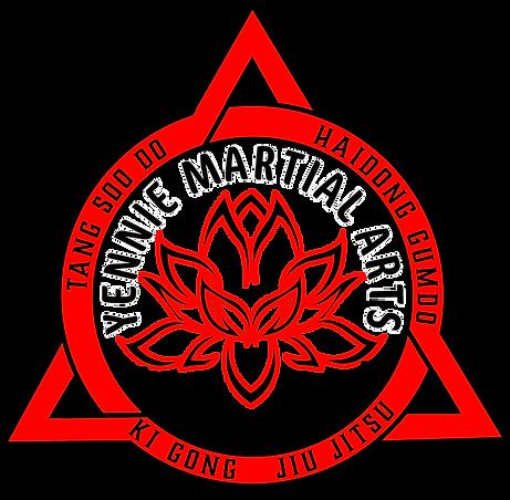 Red Black Logo 2.png