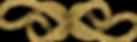 golden-swirls-hi.png