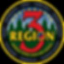 wtsda-region3-logo.png