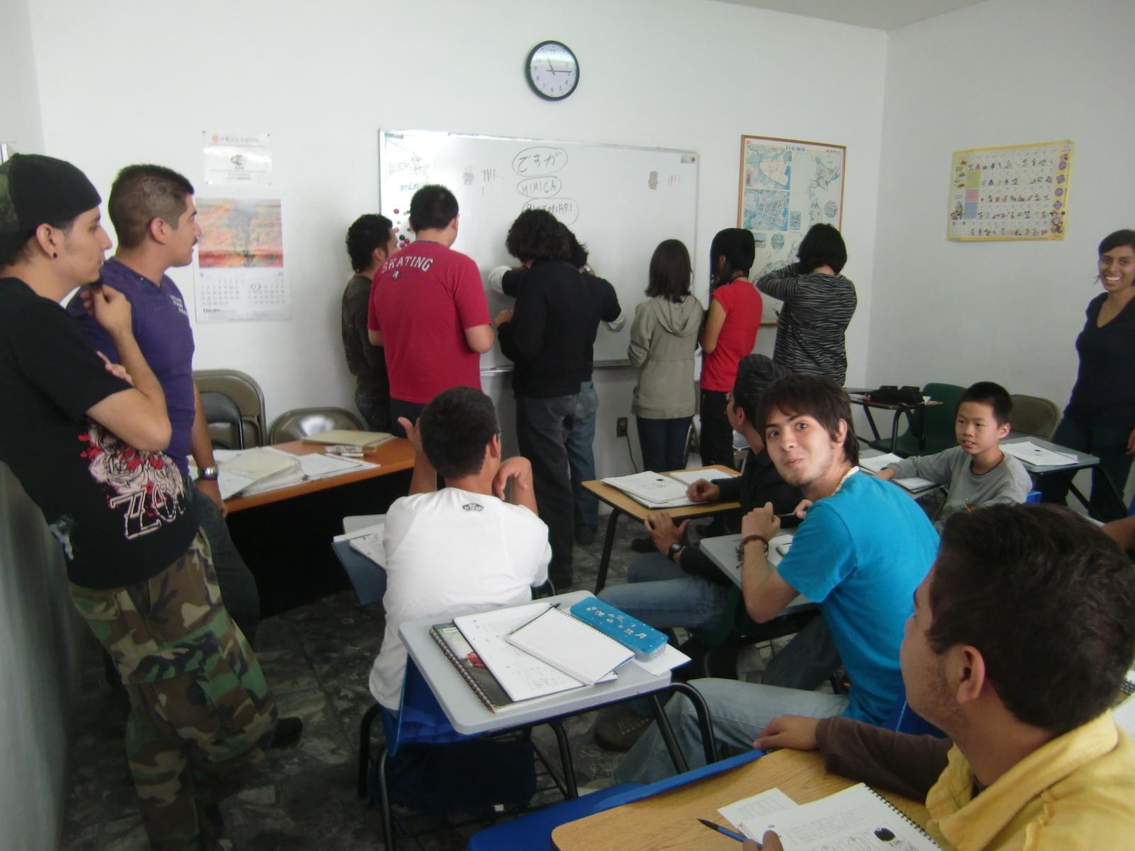 CIMG4116.JPG