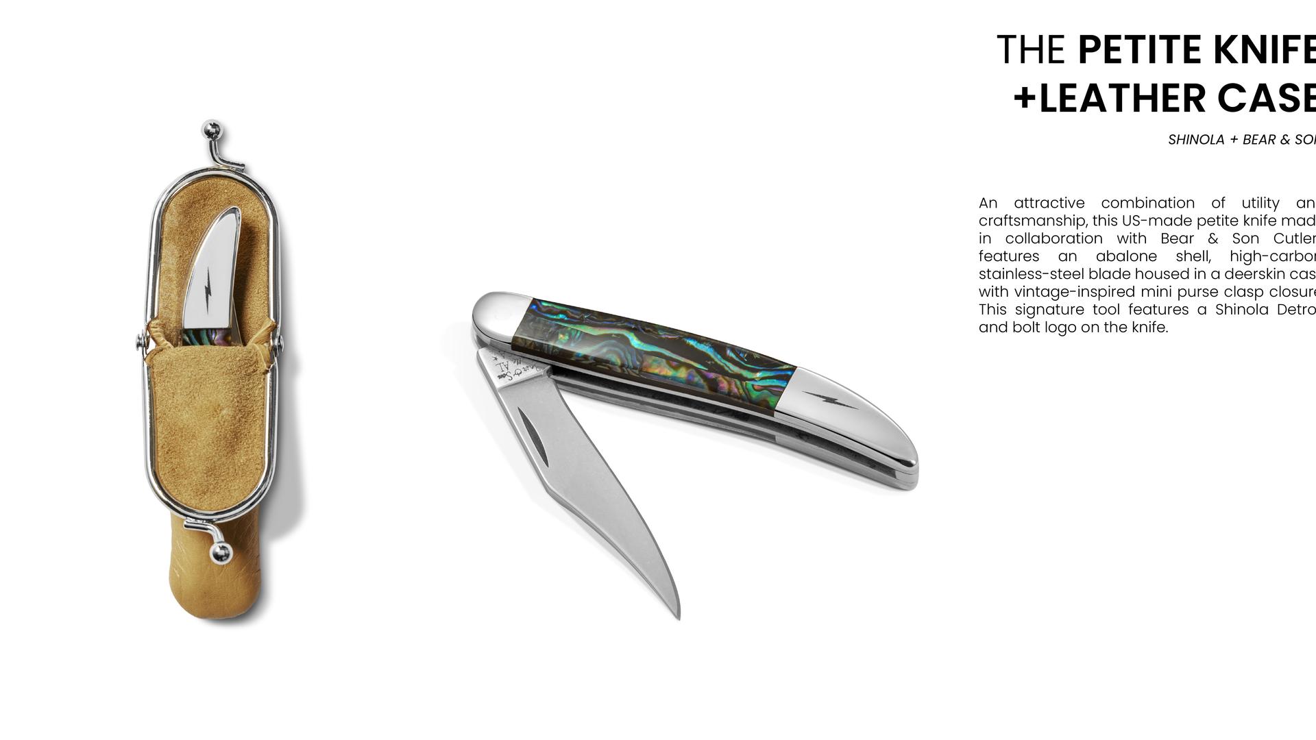 PETITE KNIFE-01.png