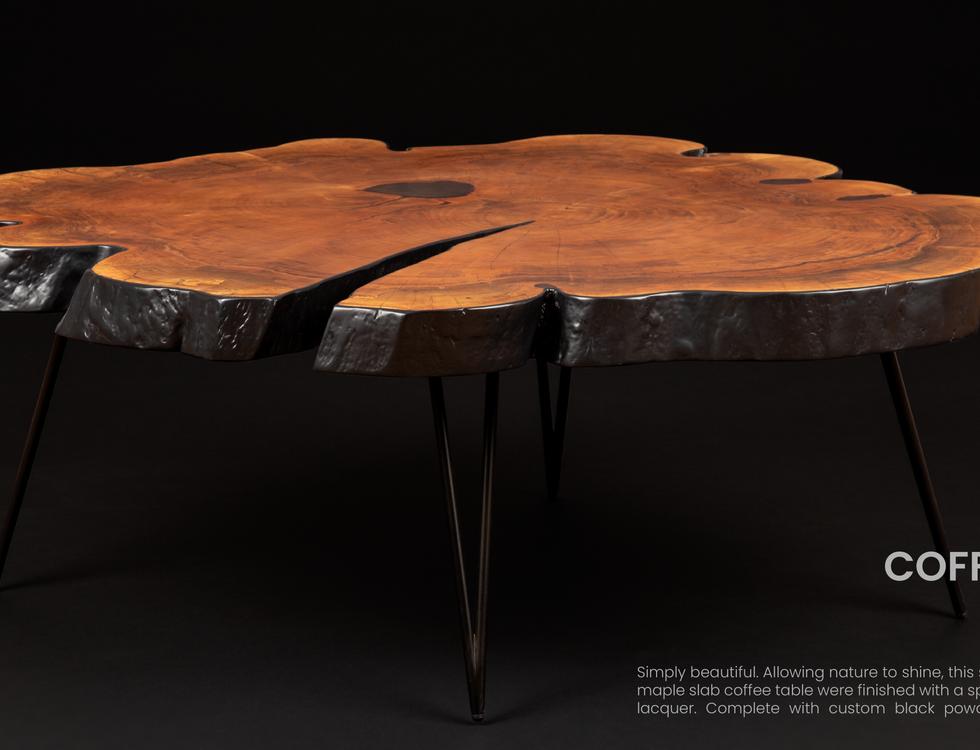 SLAB COFFEE TABLE-01.png