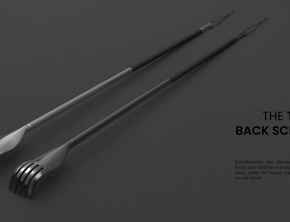 BACKSCRATCHER-01.png