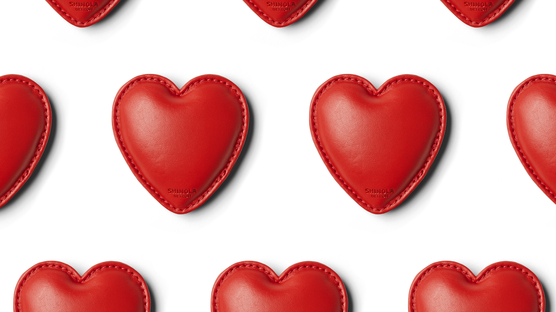 HEART PAPERWEIGHT-03.png
