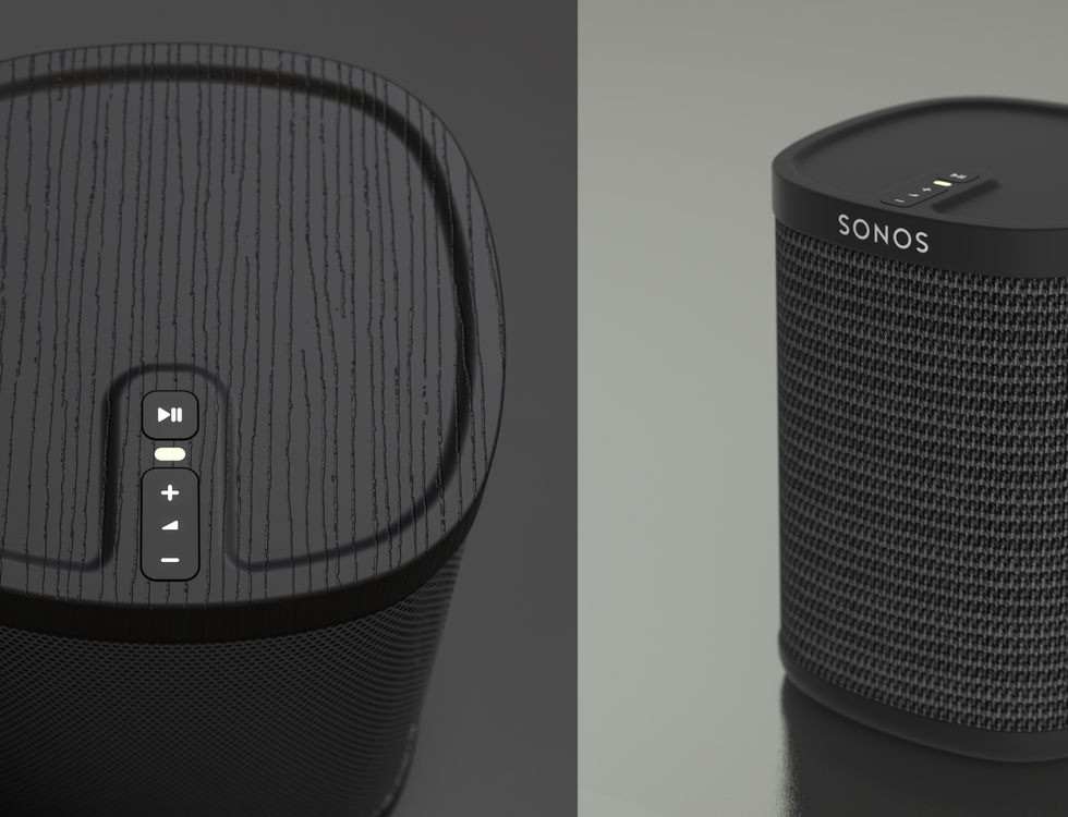 SONOS PLAY1-02.png