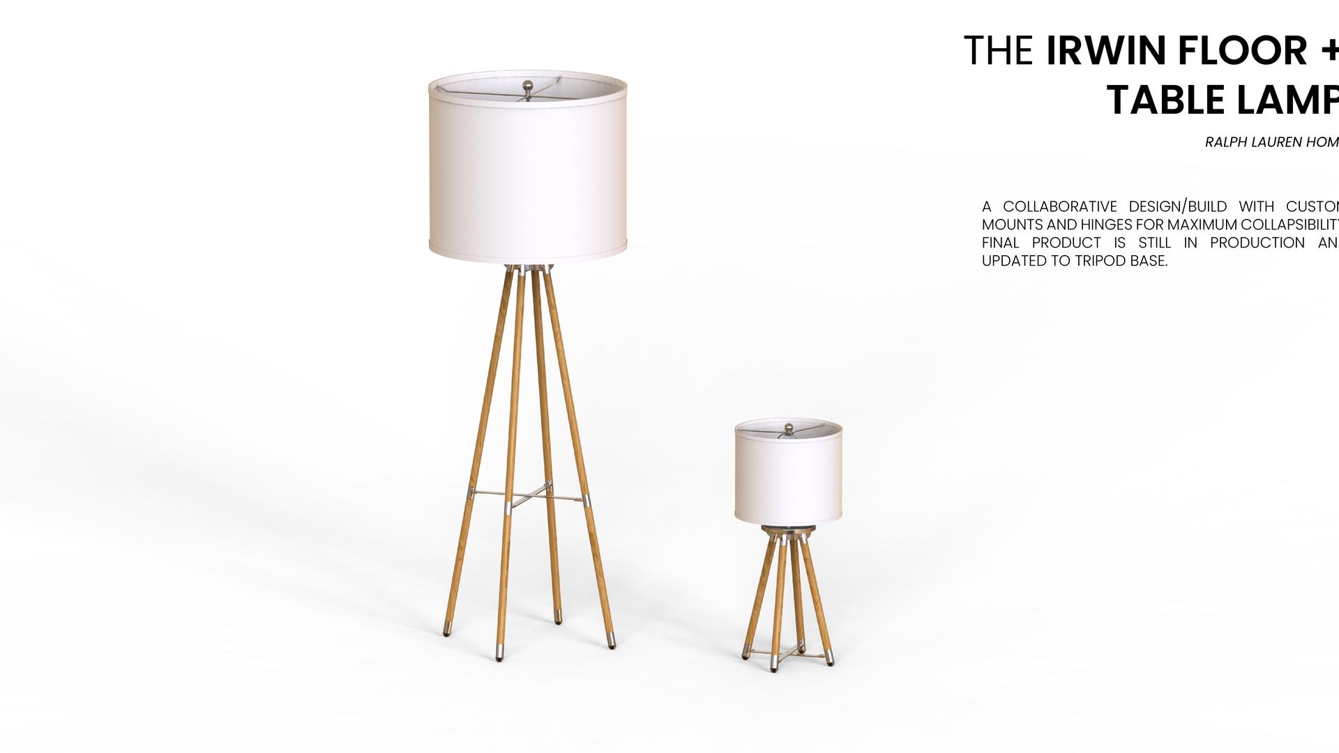 IRWIN FLOOR LAMP-01.png