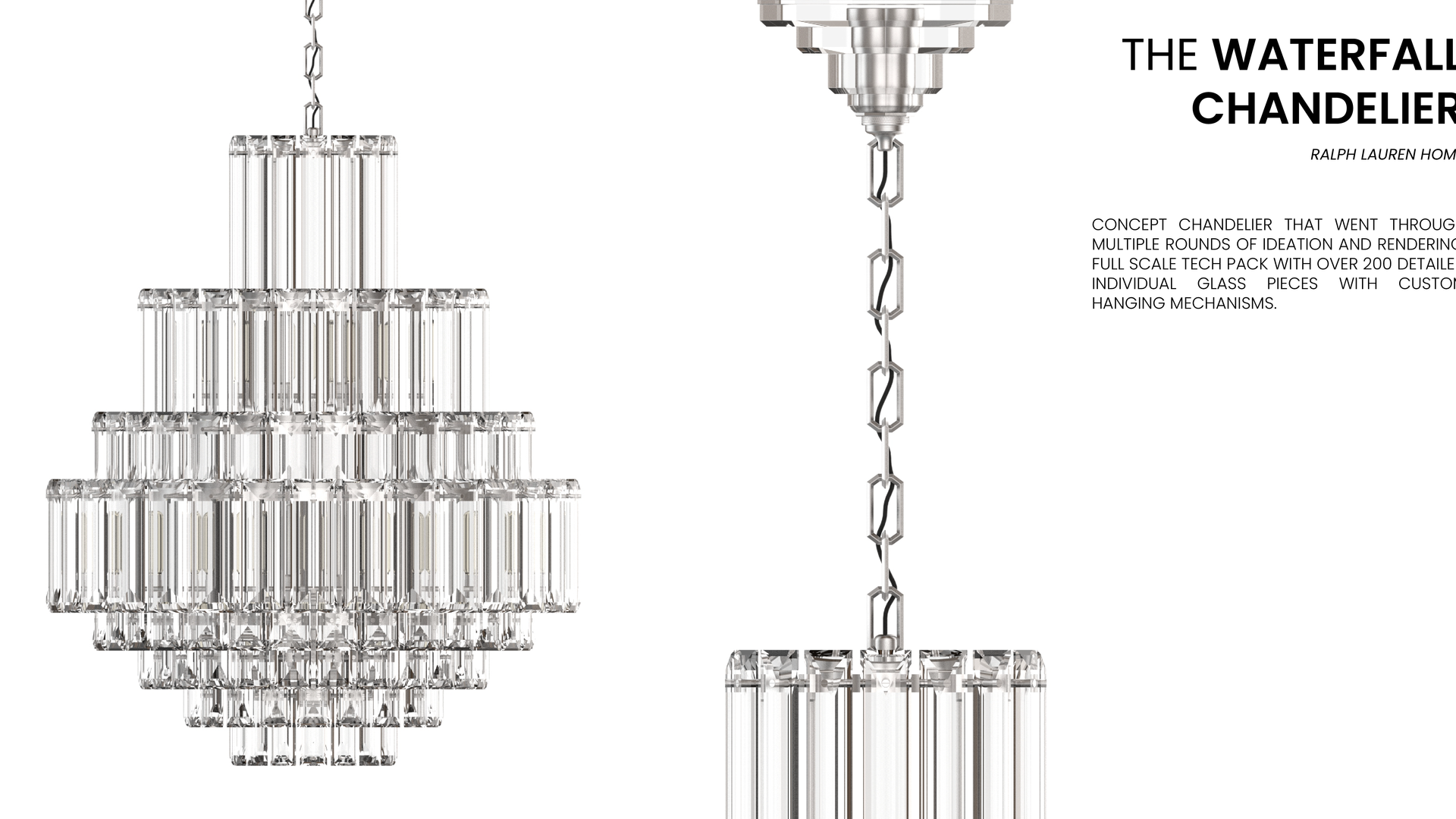 WATERFALL CHANDELIER-01.png