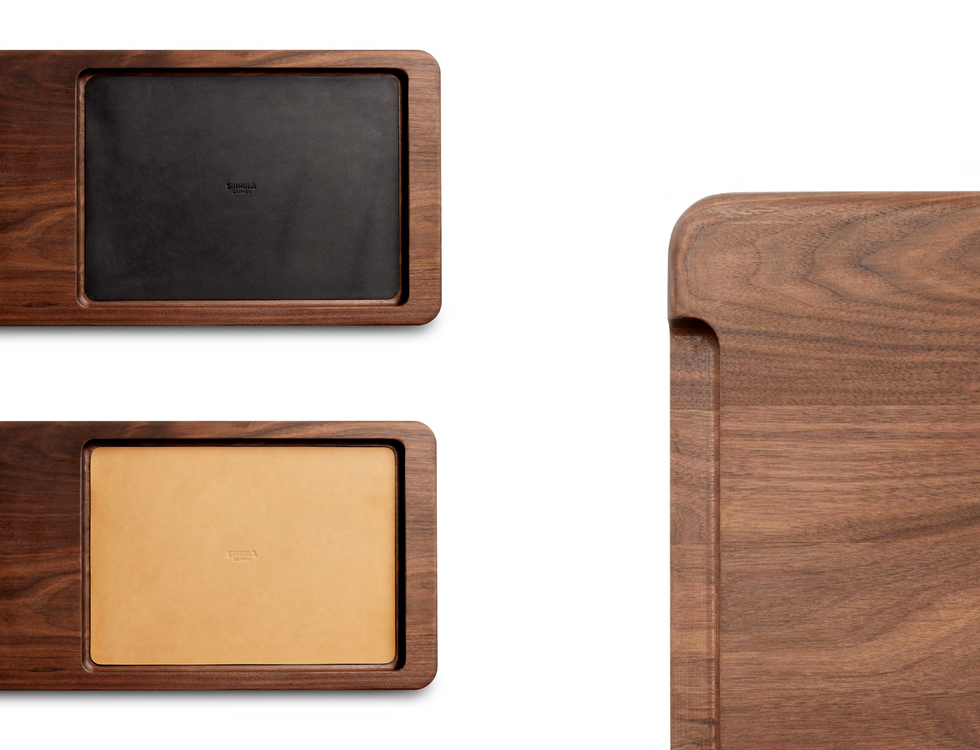 WALNUT SERVING TRAY-02.png