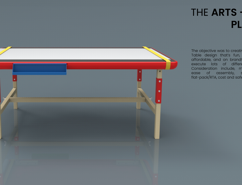PLAY TABLE-01.png