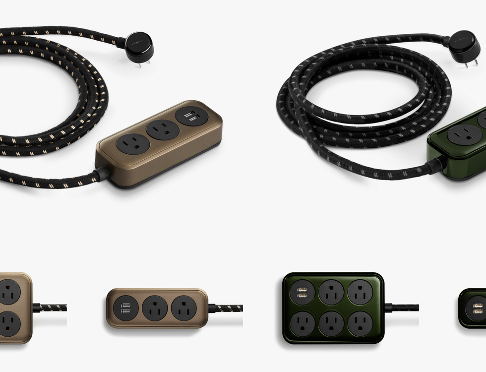 POWERCORDS-02.png