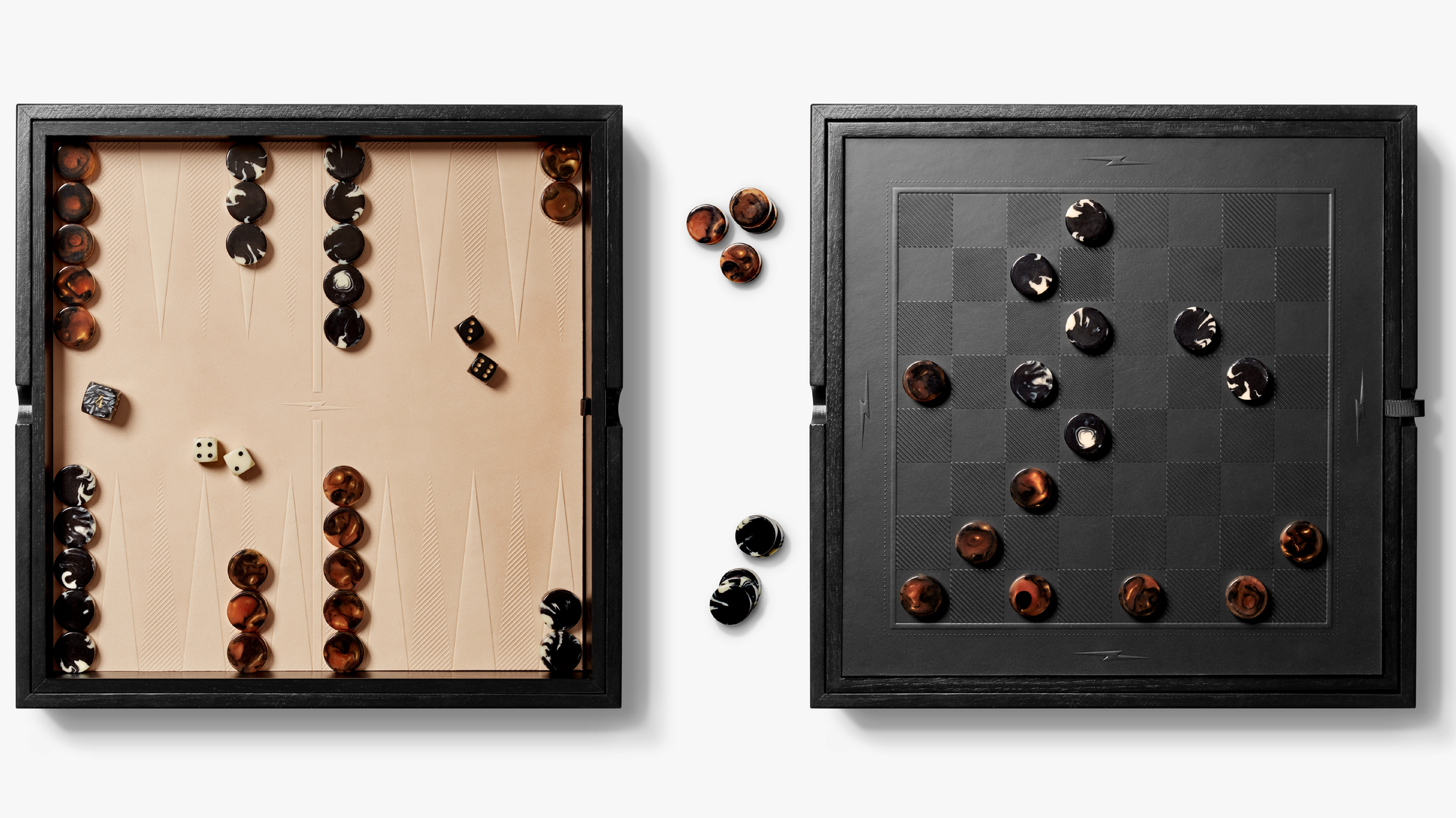 BACKGAMMON & CHECKERS GAME SET-02.png