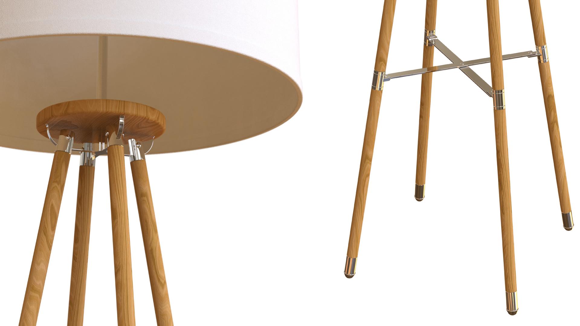IRWIN FLOOR LAMP-02.png