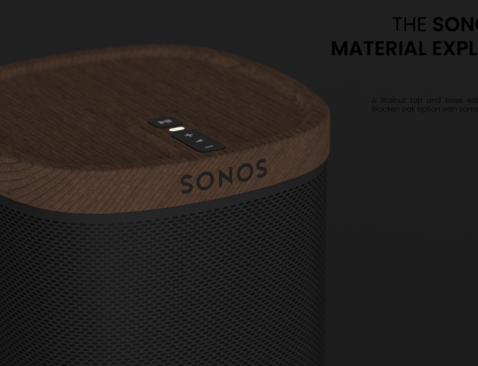 SONOS PLAY1-01.png