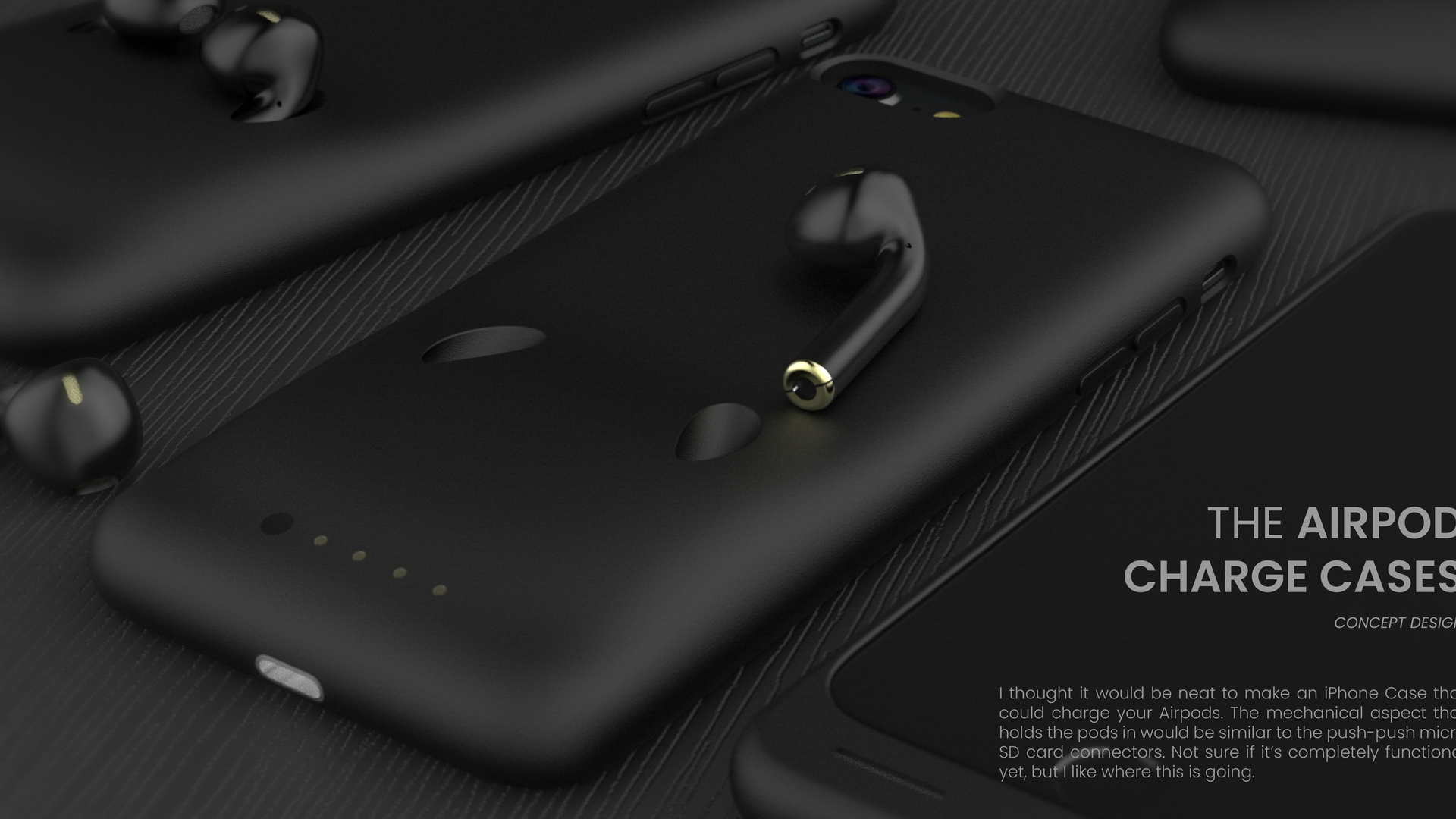 AIRPOD CHARGE CASE-01.png