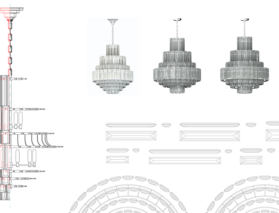 WATERFALL CHANDELIER-02.png