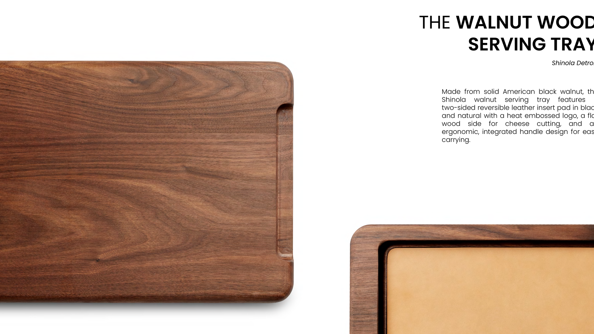 WALNUT SERVING TRAY-01.png