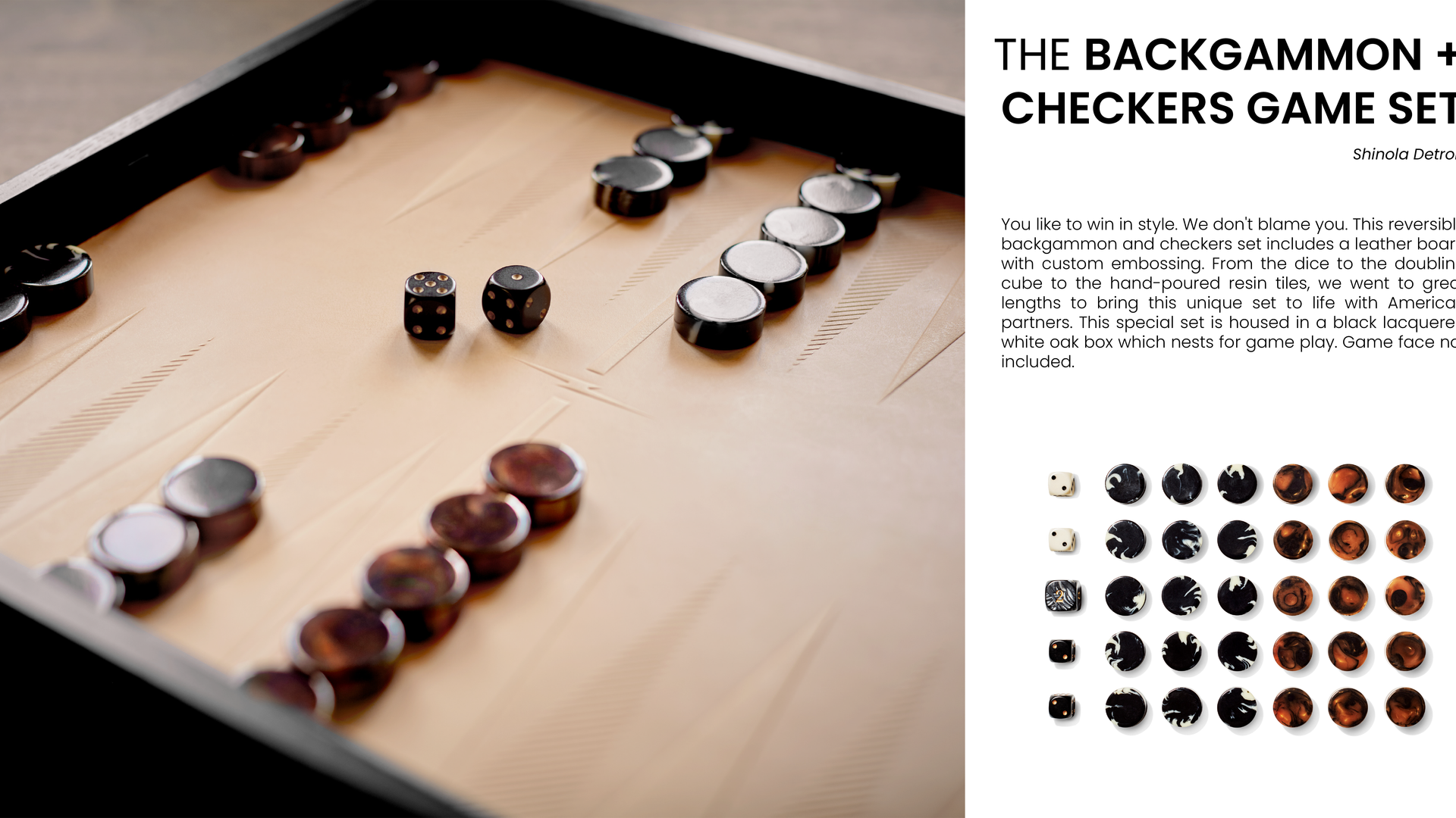 BACKGAMMON & CHECKERS GAME SET-01.png