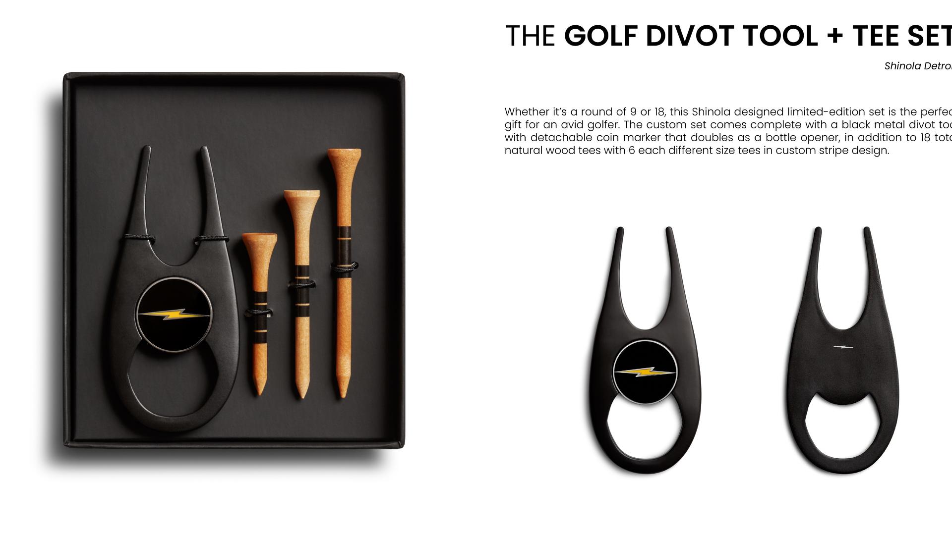GOLF DIVOT-01.png