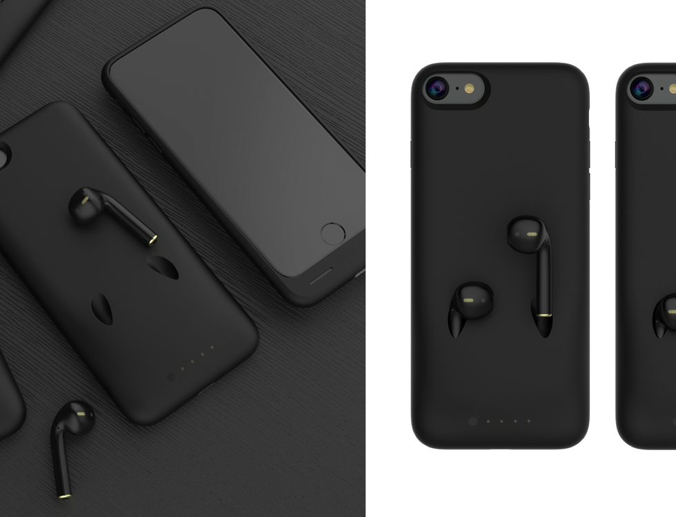 AIRPOD CHARGE CASE-02.png